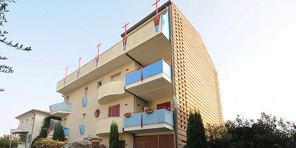 ma07-a-harbor-area-in-riccione-new-penthouse-on-two-levels